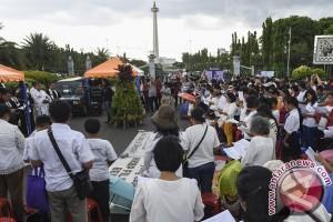 Tiga faktor ini picu intoleransi di Indonesia