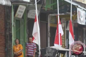 Aceh peringati 12 tahun tsunami