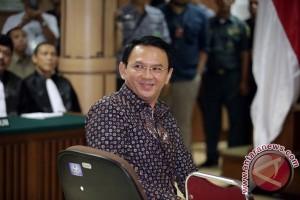 Ahok kenal baik atasan pelapor, Ketua PP Pemuda Muhammadiyah