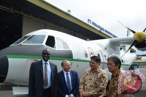 """Pemkot Palmarine di Senegal ingin bangun """"sister-city"""" dengan Indonesia"""