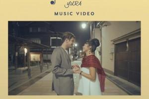 """Reza Rahadian bintangi video klip """"Intuisi"""" Yura Yunita"""