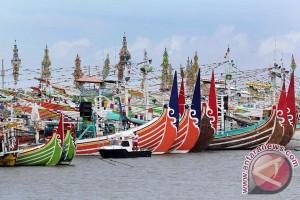 Kondisi ekonomi nelayan di Garut memprihatinkan