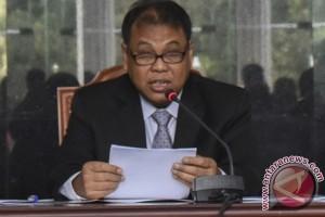MK buka akses KPK periksa hakim konstitusi