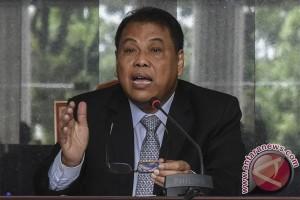 MK tunda sidang uji materi UU Pajak Daerah