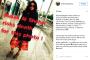 Saudi tangkap perempuan karena unggah foto copot jilbab di Twitter