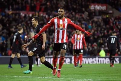 Sunderland terdegradasi dari Liga Inggris setelah dikalahkan Bournem
