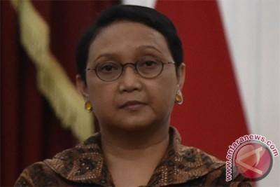 Kemlu masih berupaya dapatkan akses ke Siti Aisyah