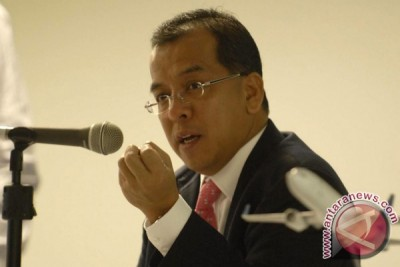 KPK kantongi bukti keterlibatan Emirsyah Satar