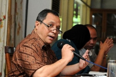 Indonesia should show different Islam from White House description: Expert