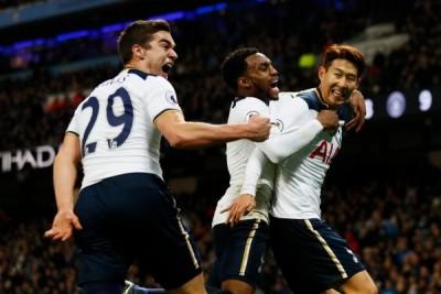 Klasemen Liga Inggris, tiga tim gagal dekati Chelsea