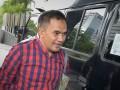 Saipul Jamil Diperiksa KPK