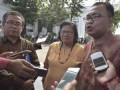Masalah Intoleransi Indonesia