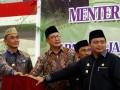 Kabupaten Gorontalo Kota Ilmu
