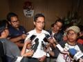 Kasus Suap Mantan Dirut Garuda Indonesia