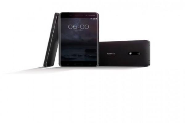 Nokia Android Rilis Di China