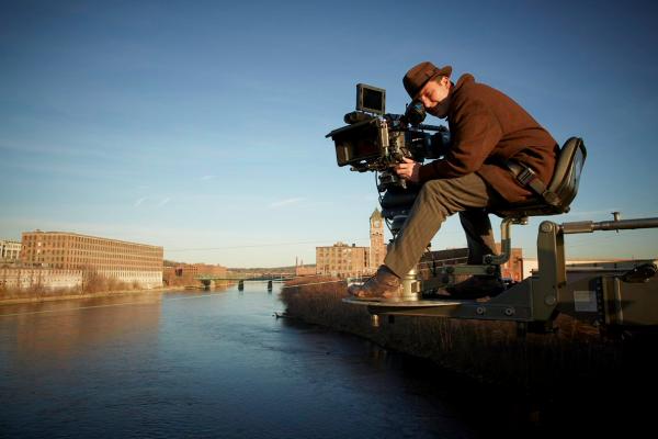 Lima Film Yang Disutradarai Ben Affleck Sepanjang Karir