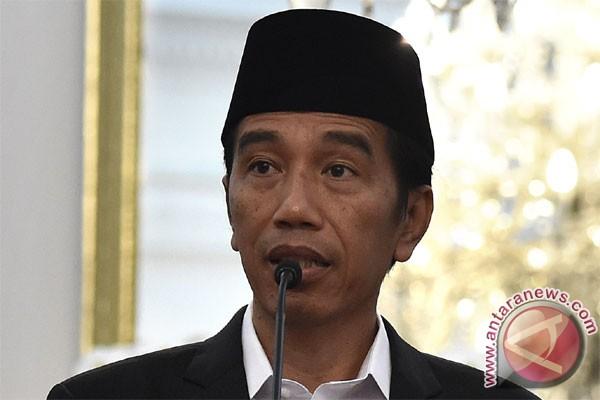 Presiden ingin revisi UU Perlindungan TKI cepat diselesaikan