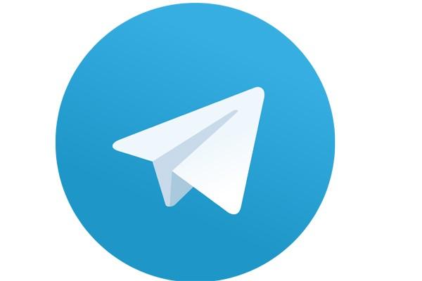 Telegram perbarui aplikasi desktop