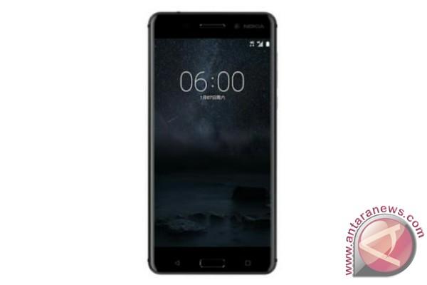 Nokia 3, 5, 6 tiba di Australia