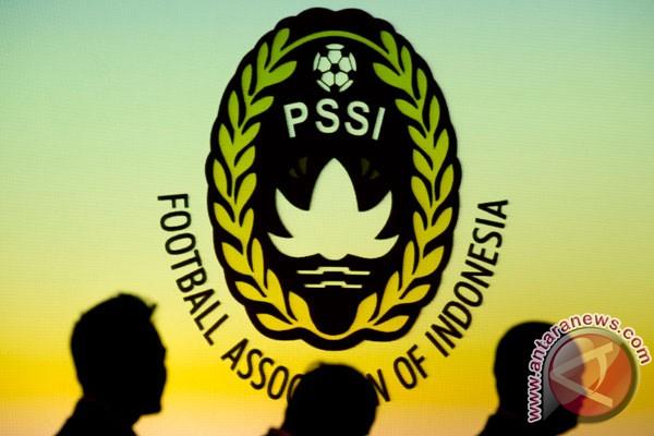 PSSI Berencana Naturalisasi Empat Sampai Enam Pemain