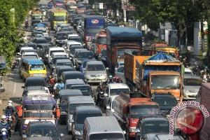 BPPT tawarkan teknologi ITS kurangi kemacetan