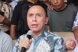 Kapolda Metro Jaya menemui Habib Ali Kwitang