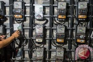 Kontrak PLTGU Jawa-1 mundur ganggu iklim investasi