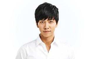 Daftar seleb Korea yang selesai wamil tahun ini