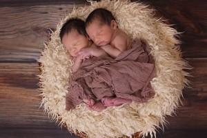 Pemkab Banyuwangi gelar Festival Orang Kembar