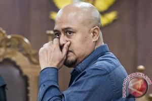 Putu Sudiartana dituntut hukuman tujuh tahun penjara