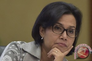Urban population growth needs adequate housing: Sri Mulyani