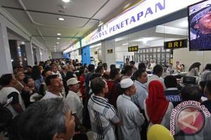 Kenaikan tarif PNBP dinilai memberatkan masyarakat