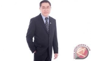 Profesor ilmu pangan dan gizi asal Hong Kong bergabung ke dalam Dewan Penasihat Gizi Herbalife