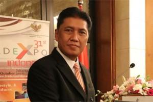 Indonesia bantu Palestina kembangkan pariwisata