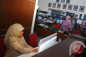 Gaji pegawai Pemkab Klaten tunggu keputusan pusat