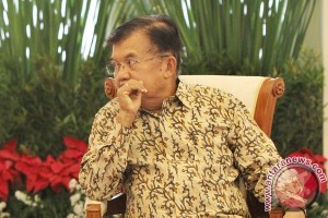 VP Kalla calls for strict action against national flag defamer