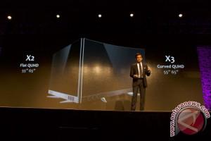 TCL luncurkan QUHD TV terbaru di CES; X Series (X2 dan X3) yang dilengkapi dengan teknologi QD, Dolby Vision, dan desain edgeless super tipis