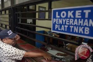 Pemprov Bali: dampak kenaikan STNK belum terlihat