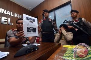 Pelaku Teror Lewat Media Sosial Di Selayar