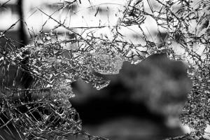 Lantaran hindari sapi, 14 orang tewas dalam kecelakaan di Uganda