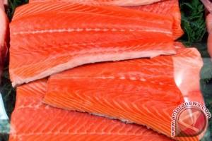 Makanan ini bantu enyahkan kulit kering selama berpuasa
