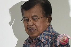 1.650 personel amankan kunjungan Wapres di Malang