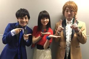 Band Jepang Ikimonogakari vakum