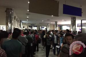 ORI Bali harapkan pemerintah kaji tarif STNK