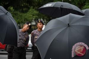 Presiden Jokowi diharapkan hadiri Peringatan 10 tahun Kamisan