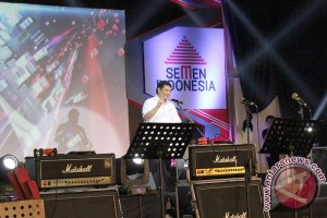 Semen Indonesia Award On Innovation 2015-2016