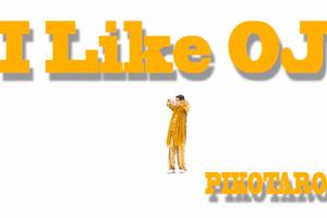 "Setelah PPAP, Pikotaro rilis lagu ""I Like Orange Juice"""