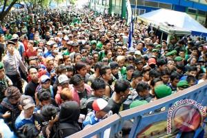 Manajemen Persebaya apresiasi keputusan Kongres PSSI