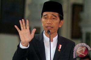 Presiden bantah penyesuaian tarif PNBP simpang siur