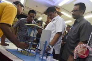 Pameran Produk Inovasi Indonesia